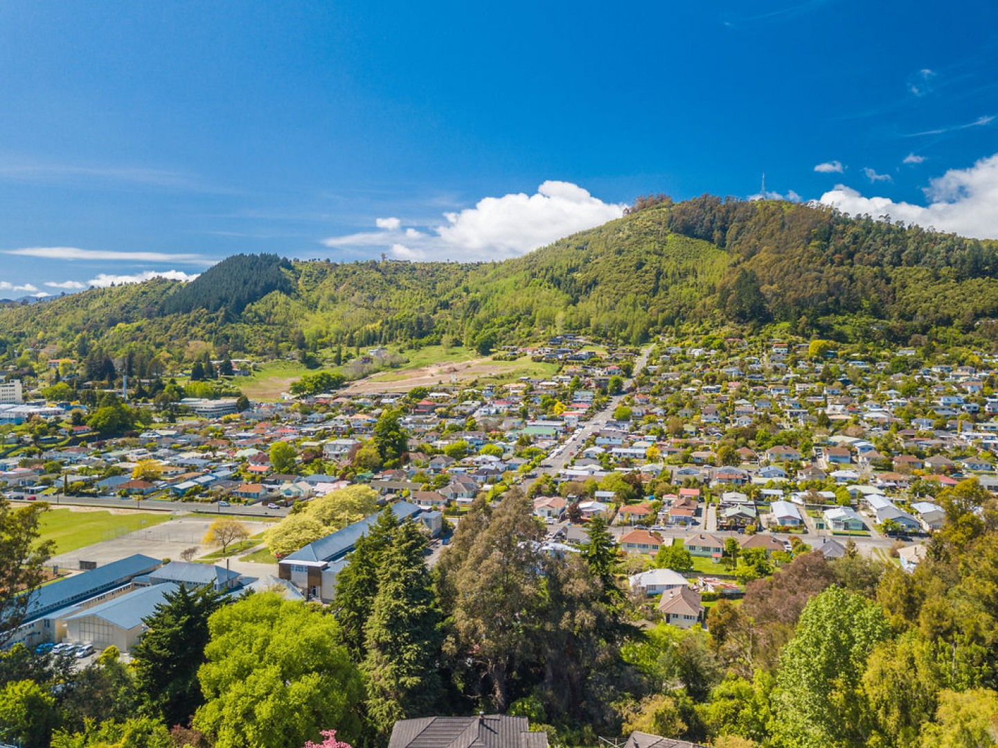 47 Jenner Road, Nelson South #17 -- listing/9501/q.jpeg