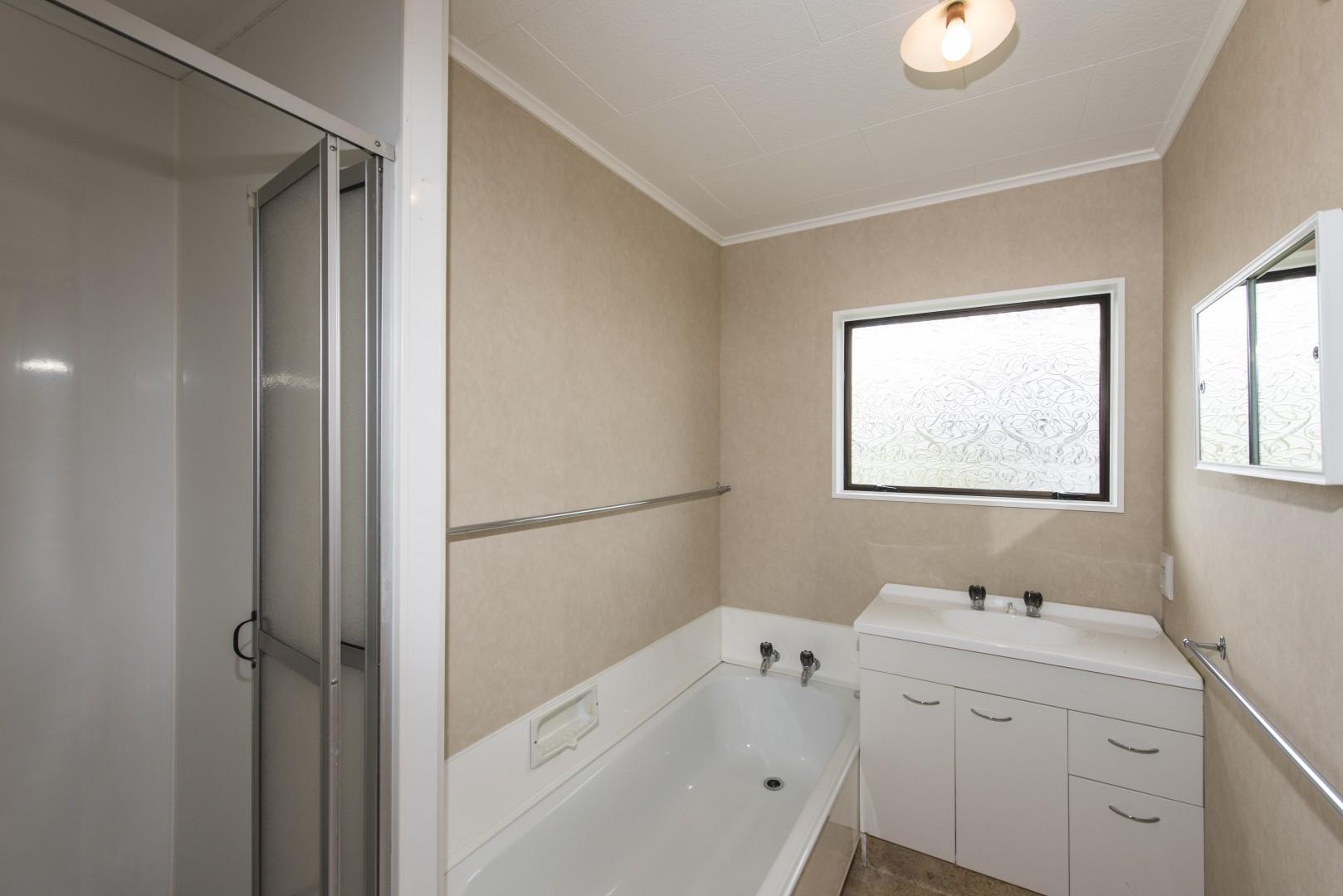 5 Westerham Place, Washington Valley #8 -- listing/9503/g.jpeg