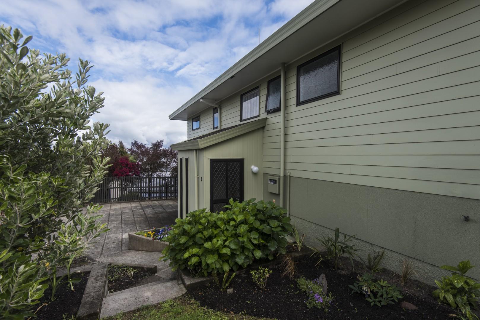 5 Westerham Place, Washington Valley #10 -- listing/9503/i.jpeg