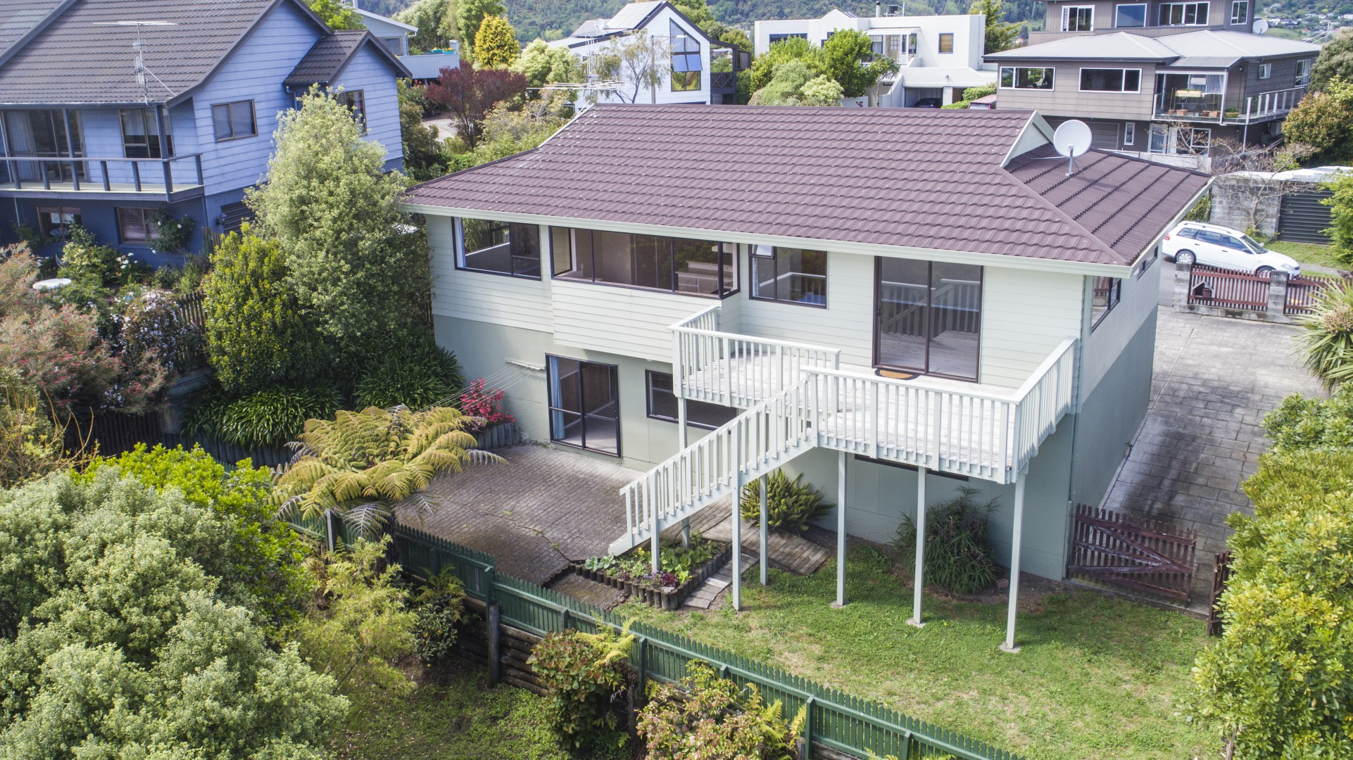 5 Westerham Place, Washington Valley #1 -- listing/9503/m.jpeg