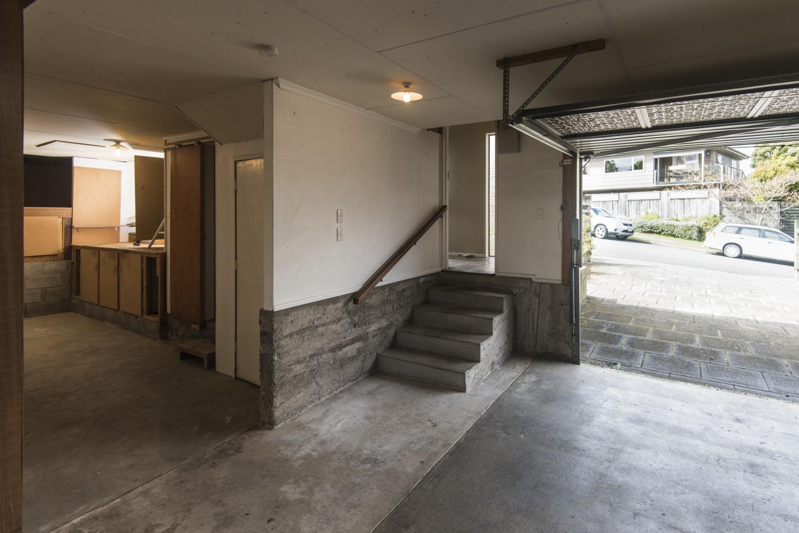 5 Westerham Place, Washington Valley #14 -- listing/9503/n.jpeg