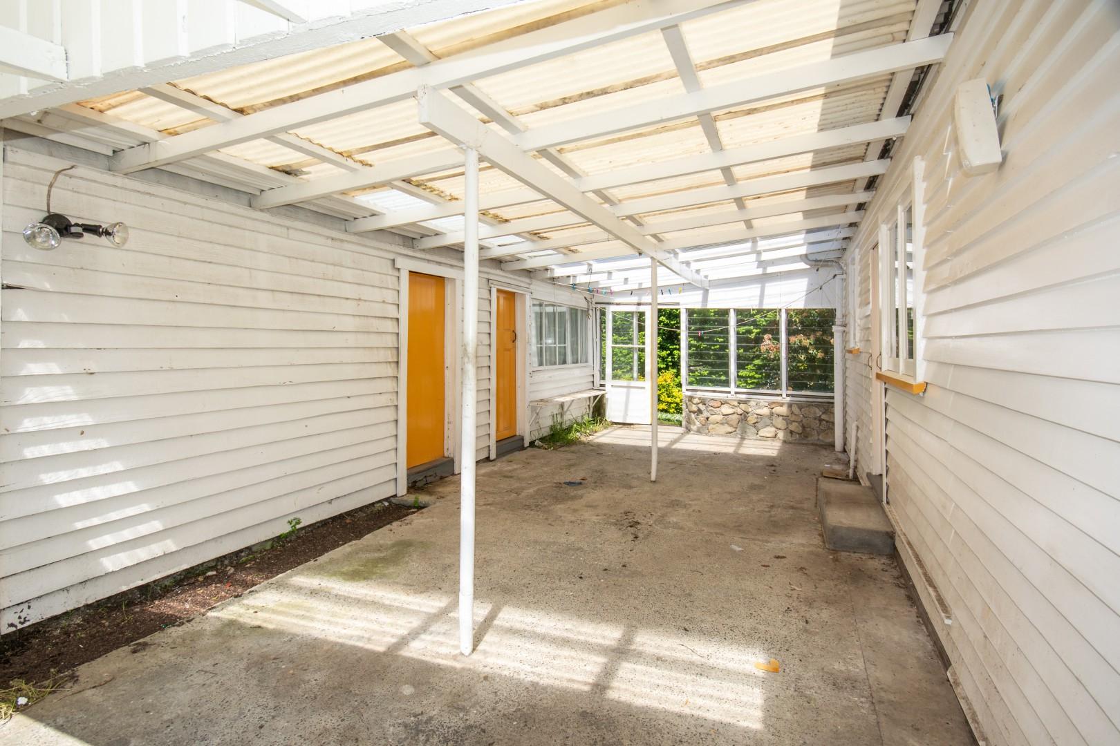 61  Hampden Street, Picton #6 -- listing/9505/e.jpeg