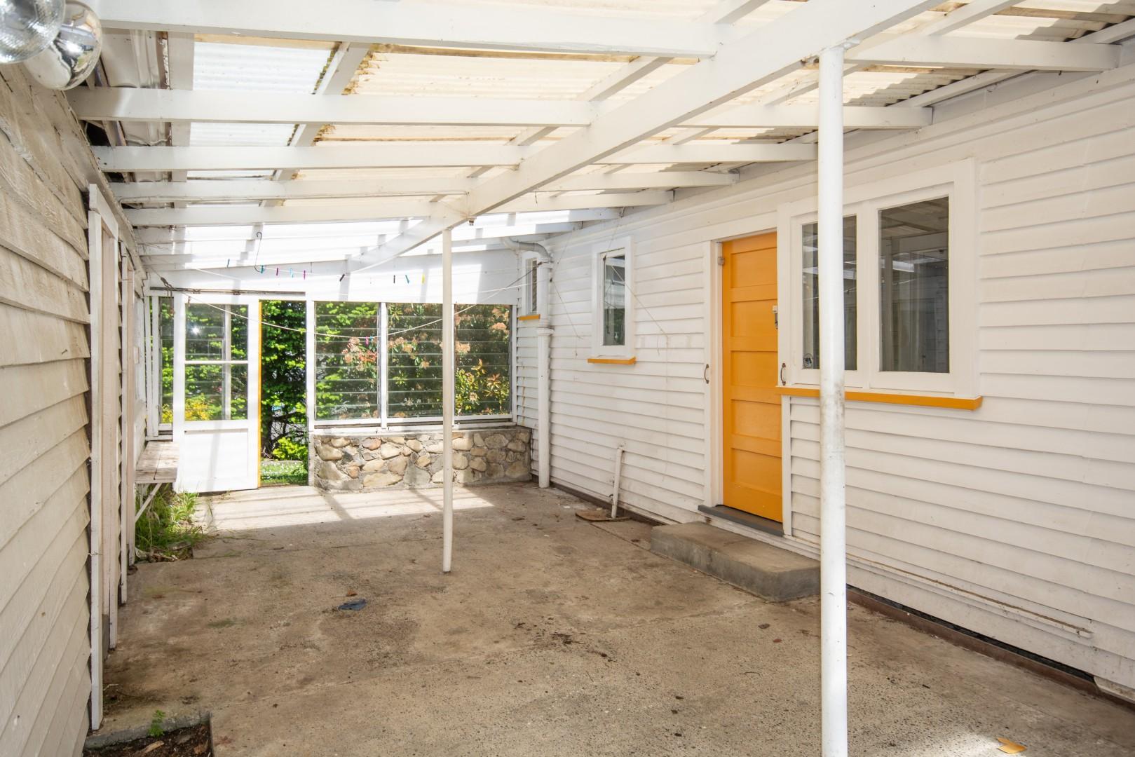 61  Hampden Street, Picton #7 -- listing/9505/f.jpeg