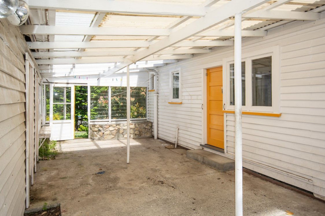 61  Hampden Street, Picton #7