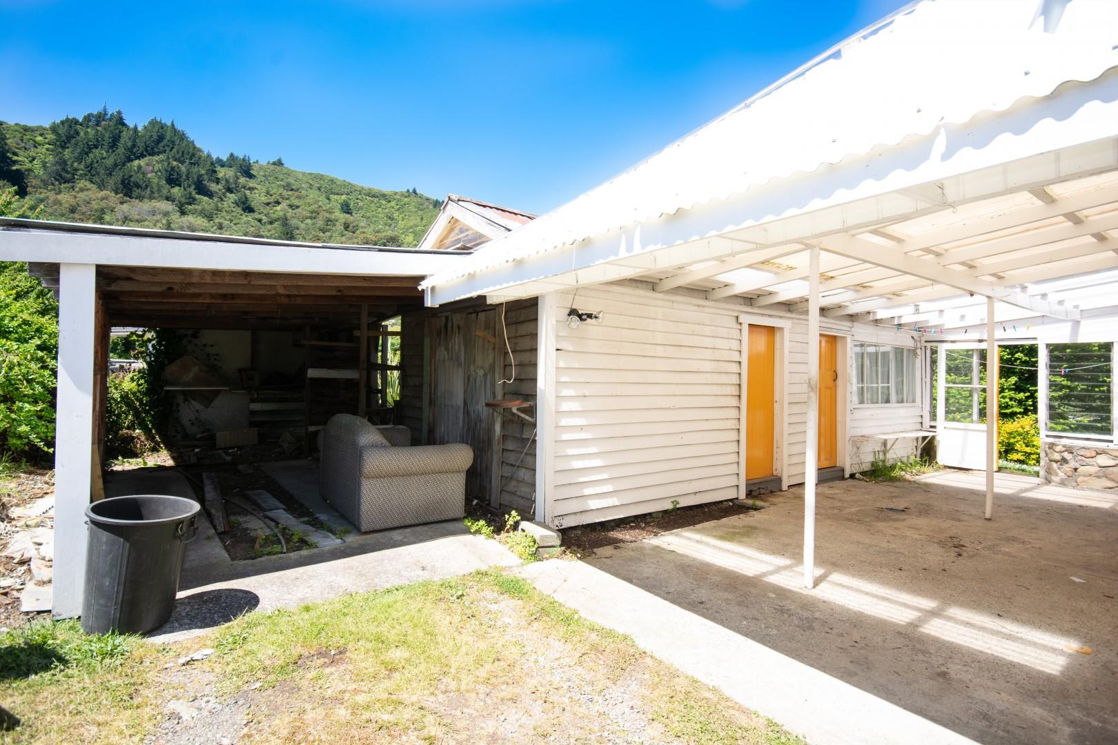 61  Hampden Street, Picton #14 -- listing/9505/n.jpeg
