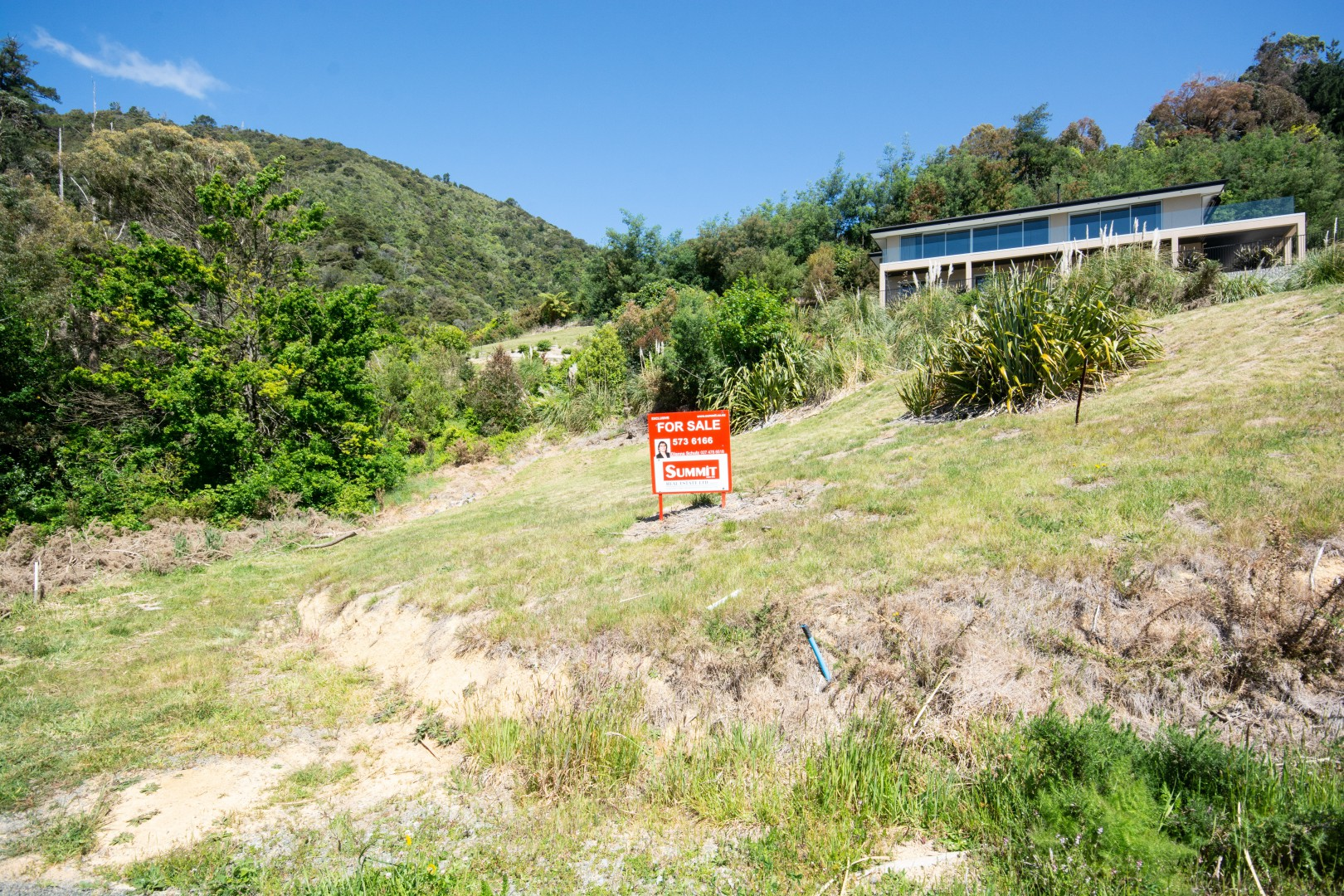 22 Russell Street, Picton #5 -- listing/9506/d.jpeg