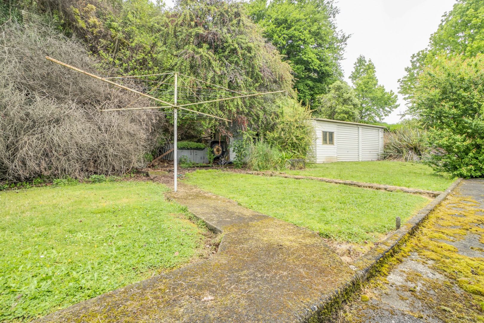 193 Annesbrook Drive, Tahunanui #5 -- listing/9508/d.jpeg