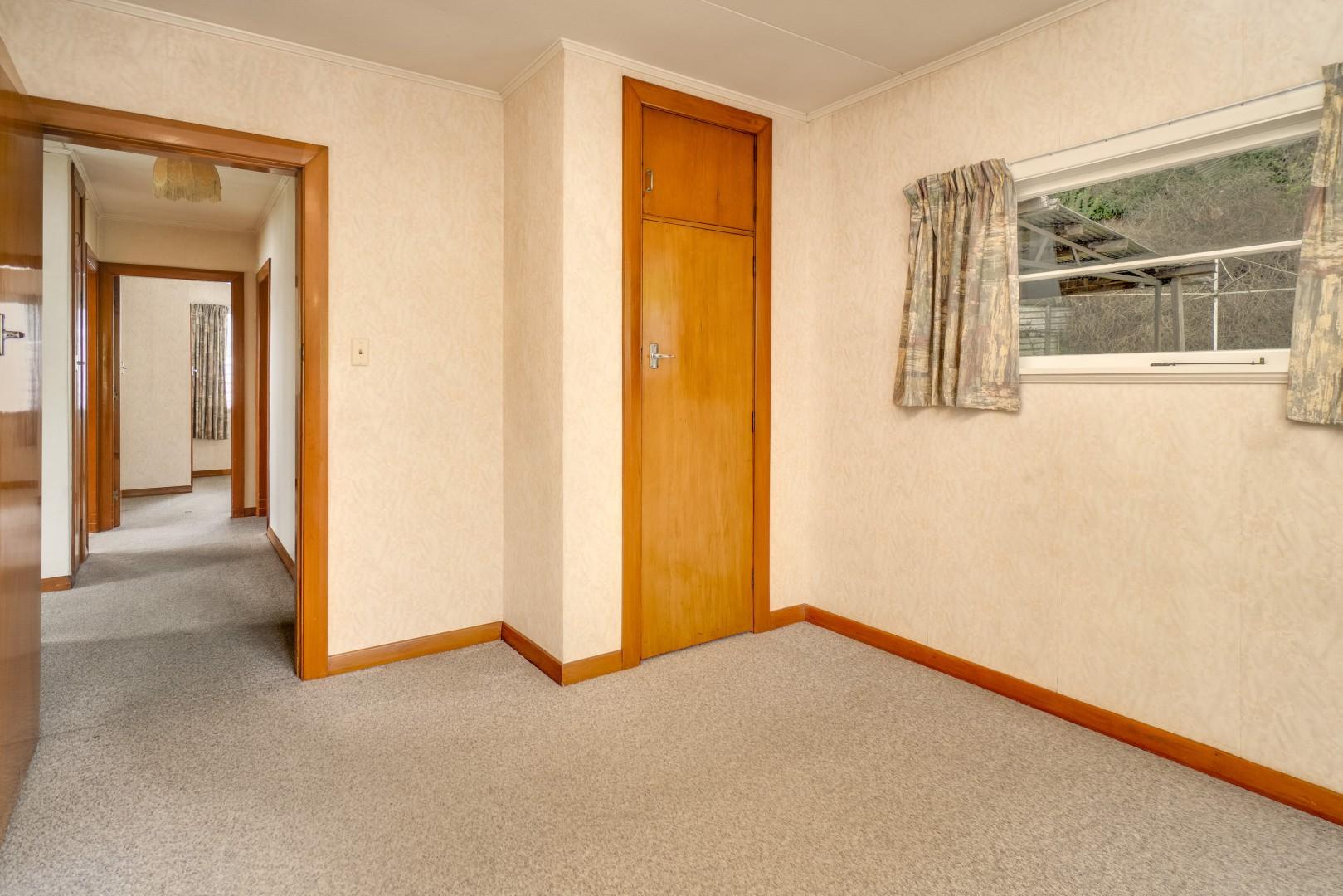 193 Annesbrook Drive, Tahunanui #13 -- listing/9508/l.jpeg