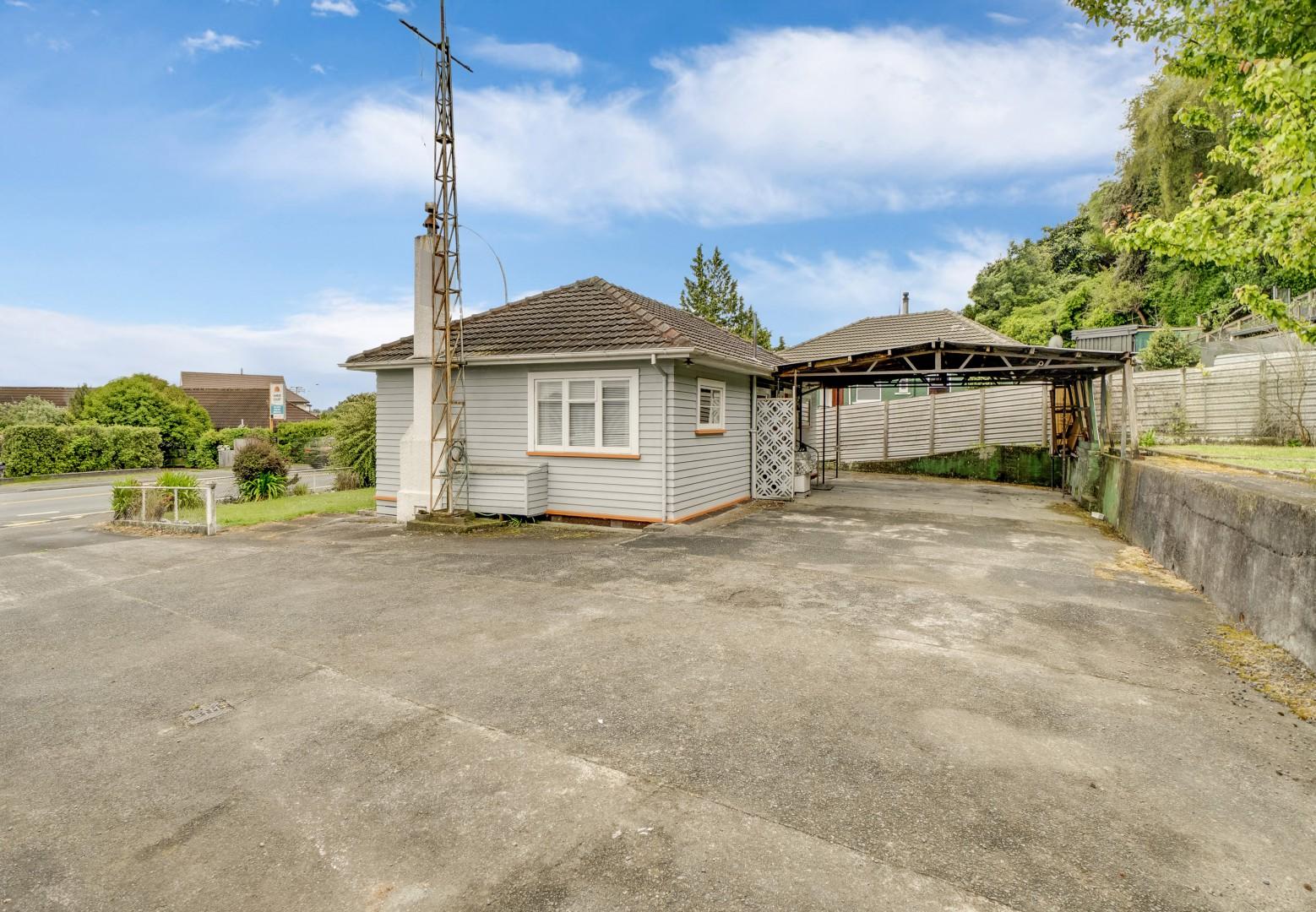 193 Annesbrook Drive, Tahunanui #1 -- listing/9508/m.jpeg