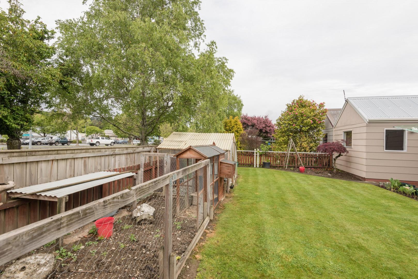 10b Windlesham Place, Wakefield #14 -- listing/9513/n.jpeg