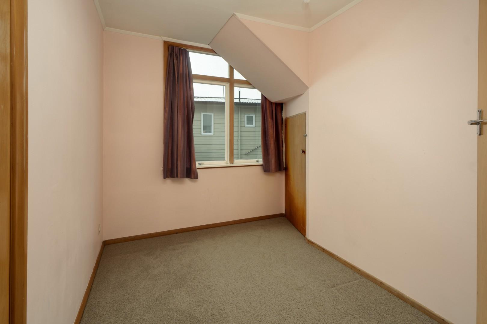 280 Nayland Road, Stoke #18 -- listing/9518/r.jpeg