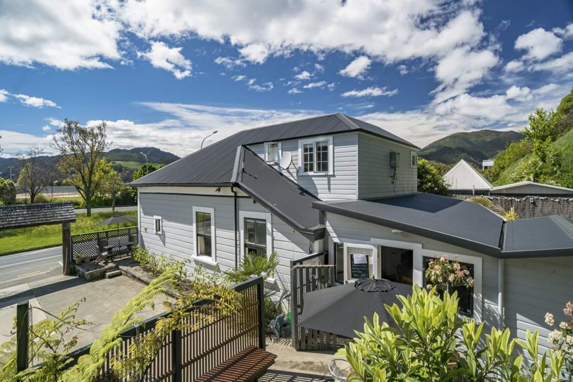 89 Haven Road, Nelson #2