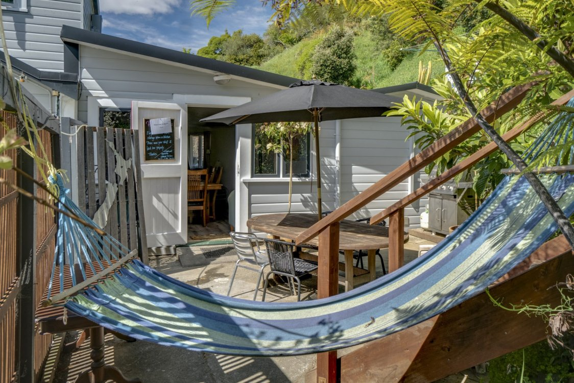 89 Haven Road, Nelson #10
