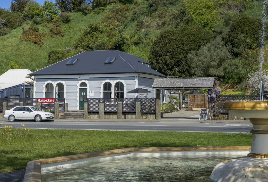 89 Haven Road, Nelson #1