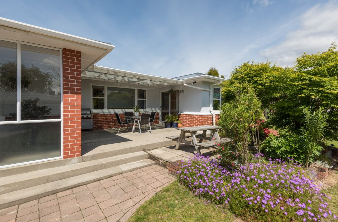 14 Courtney Street, Motueka #2