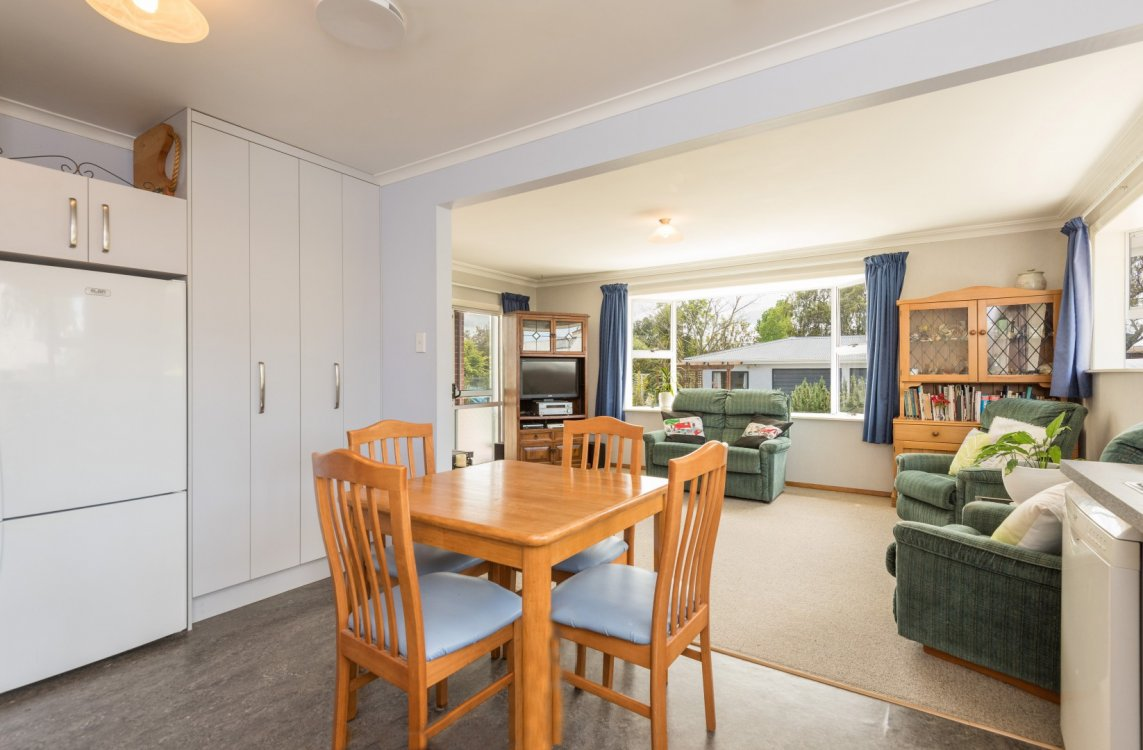 14 Courtney Street, Motueka #6