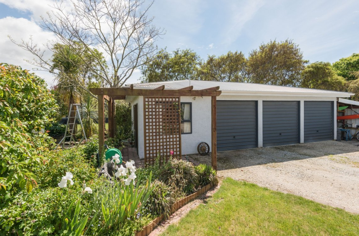 14 Courtney Street, Motueka #14