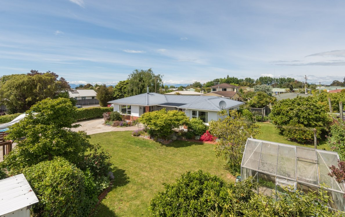 14 Courtney Street, Motueka #17