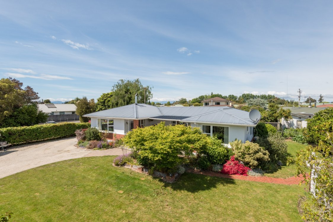 14 Courtney Street, Motueka #18