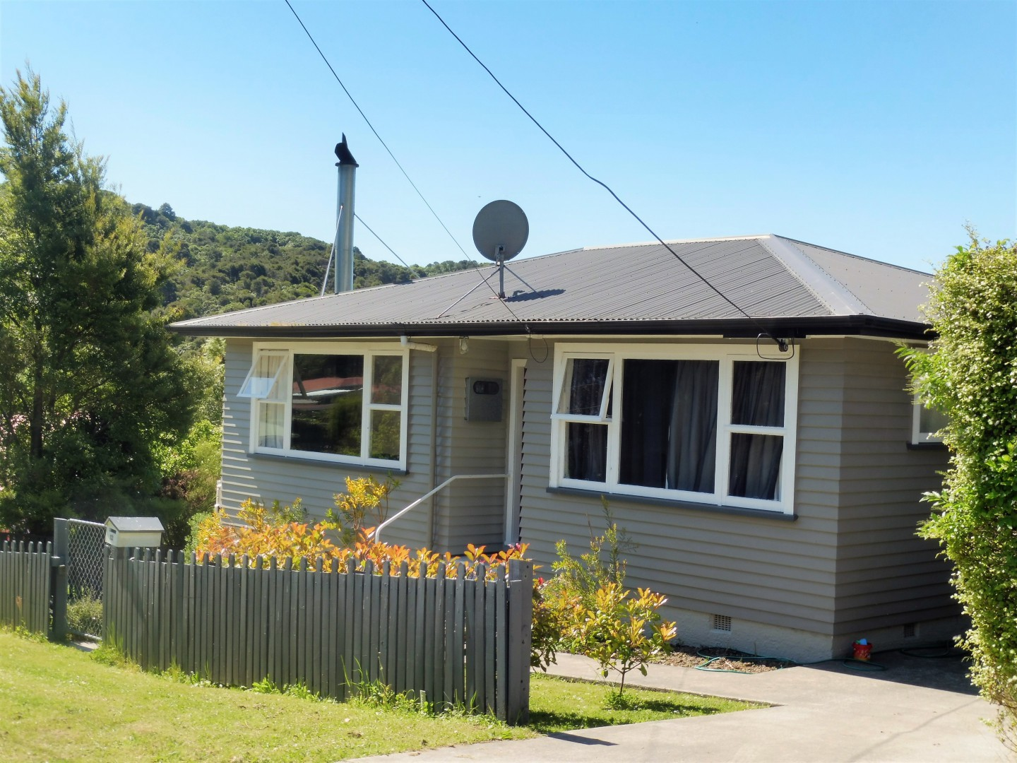 12 Lincoln Street, Picton #2 -- listing/9530/a.jpeg