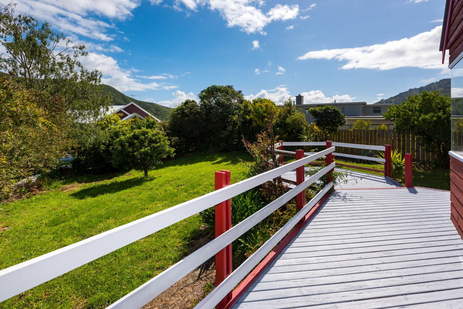 247c Waikawa Road, Waikawa #3 -- listing/9531/b.jpeg
