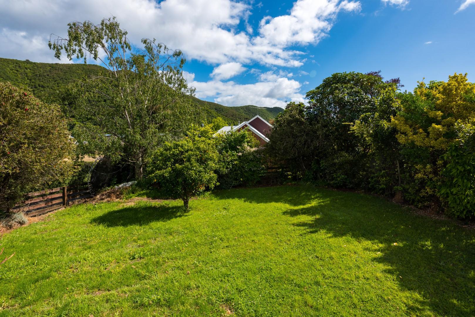247c Waikawa Road, Waikawa #6 -- listing/9531/e.jpeg