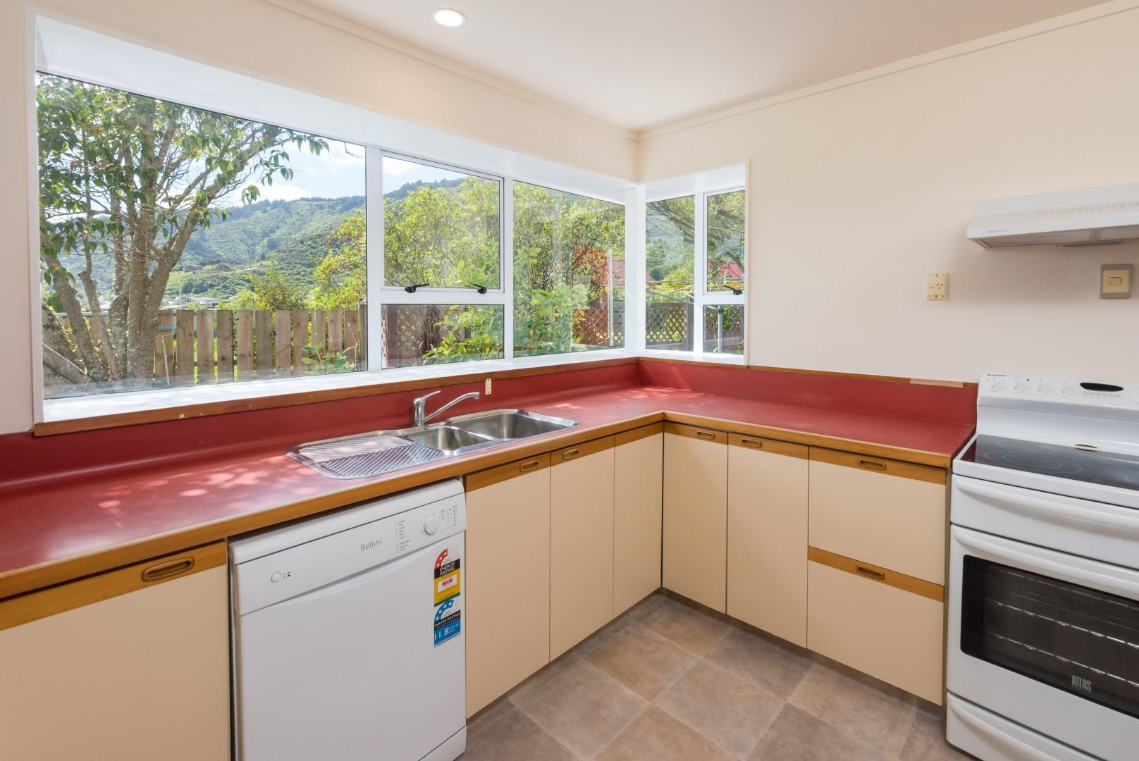 247c Waikawa Road, Waikawa #9 -- listing/9531/h.jpeg