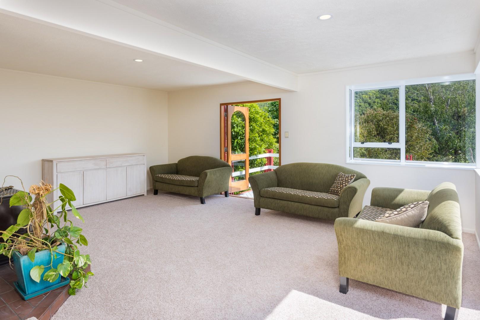 247c Waikawa Road, Waikawa #11 -- listing/9531/j.jpeg