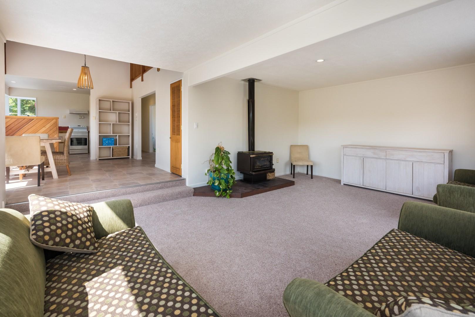 247c Waikawa Road, Waikawa #12 -- listing/9531/k.jpeg