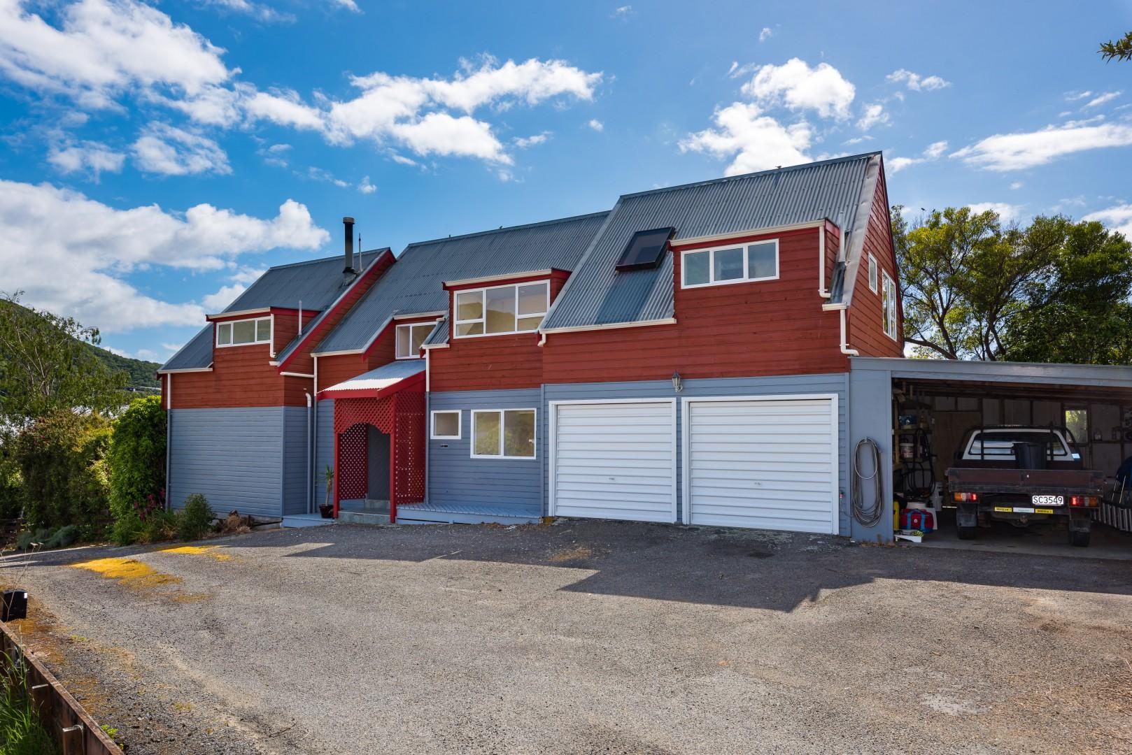 247c Waikawa Road, Waikawa #1 -- listing/9531/m.jpeg