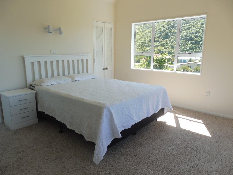 247c Waikawa Road, Waikawa #15 -- listing/9531/o.jpeg