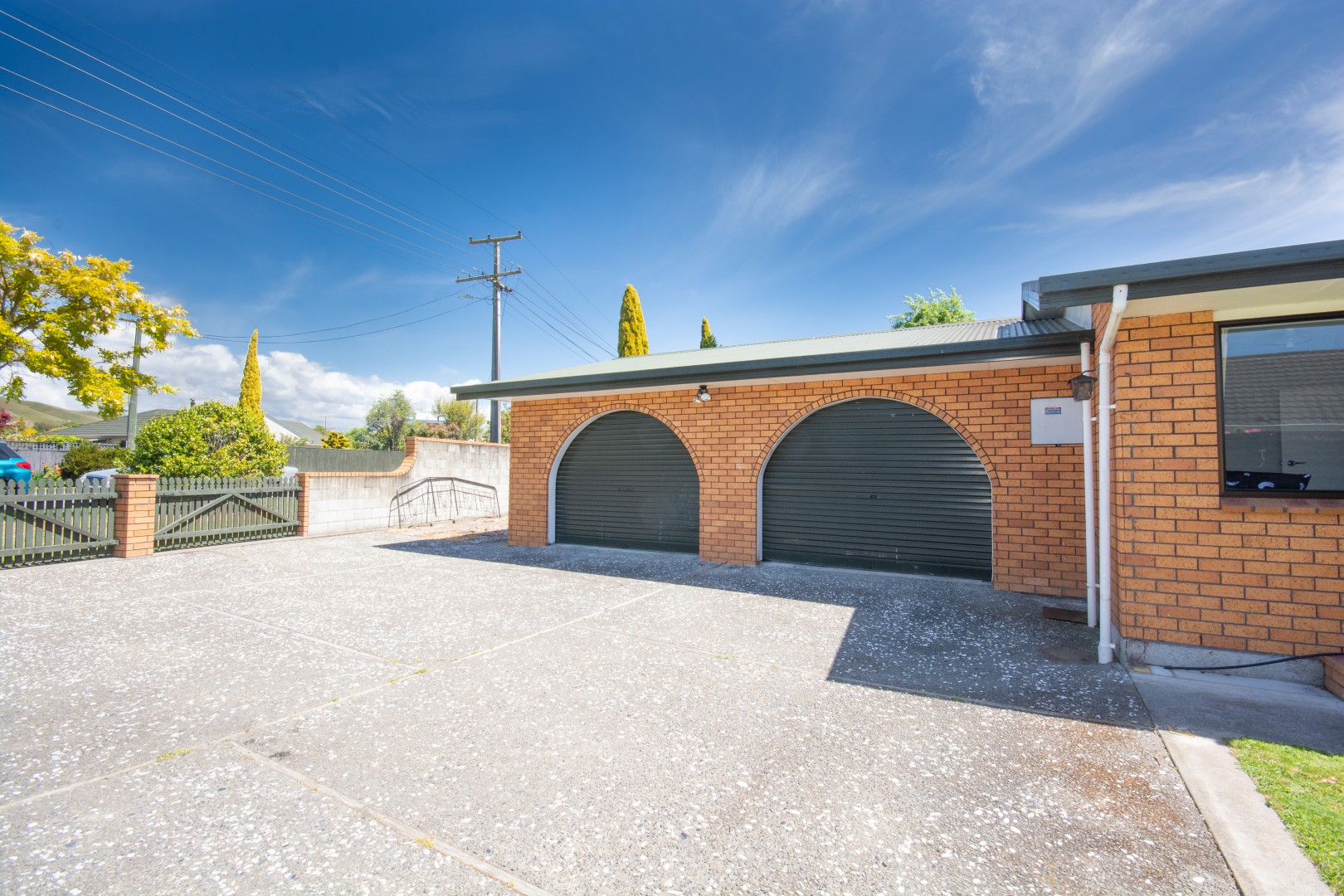 173 Hospital Road, Witherlea #2 -- listing/9532/a.jpeg