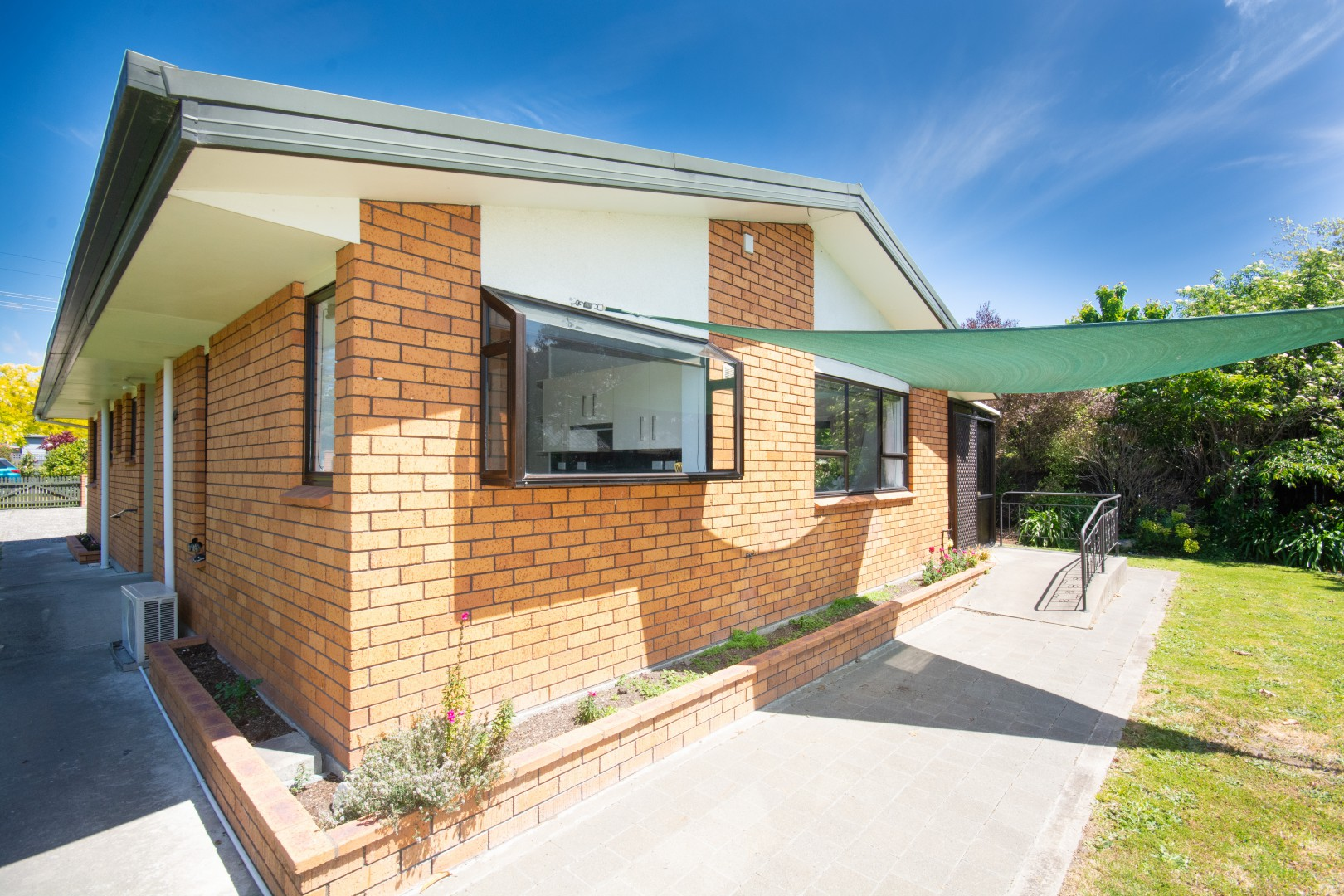 173 Hospital Road, Witherlea #3 -- listing/9532/b.jpeg