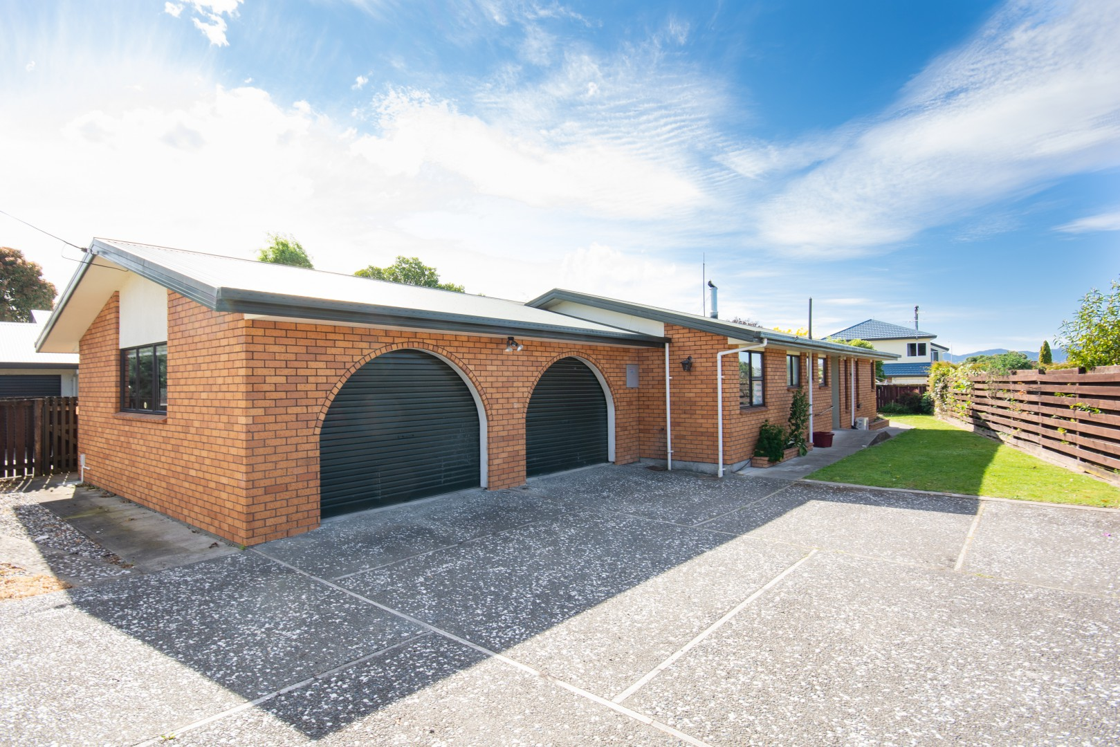 173 Hospital Road, Witherlea #4 -- listing/9532/c.jpeg