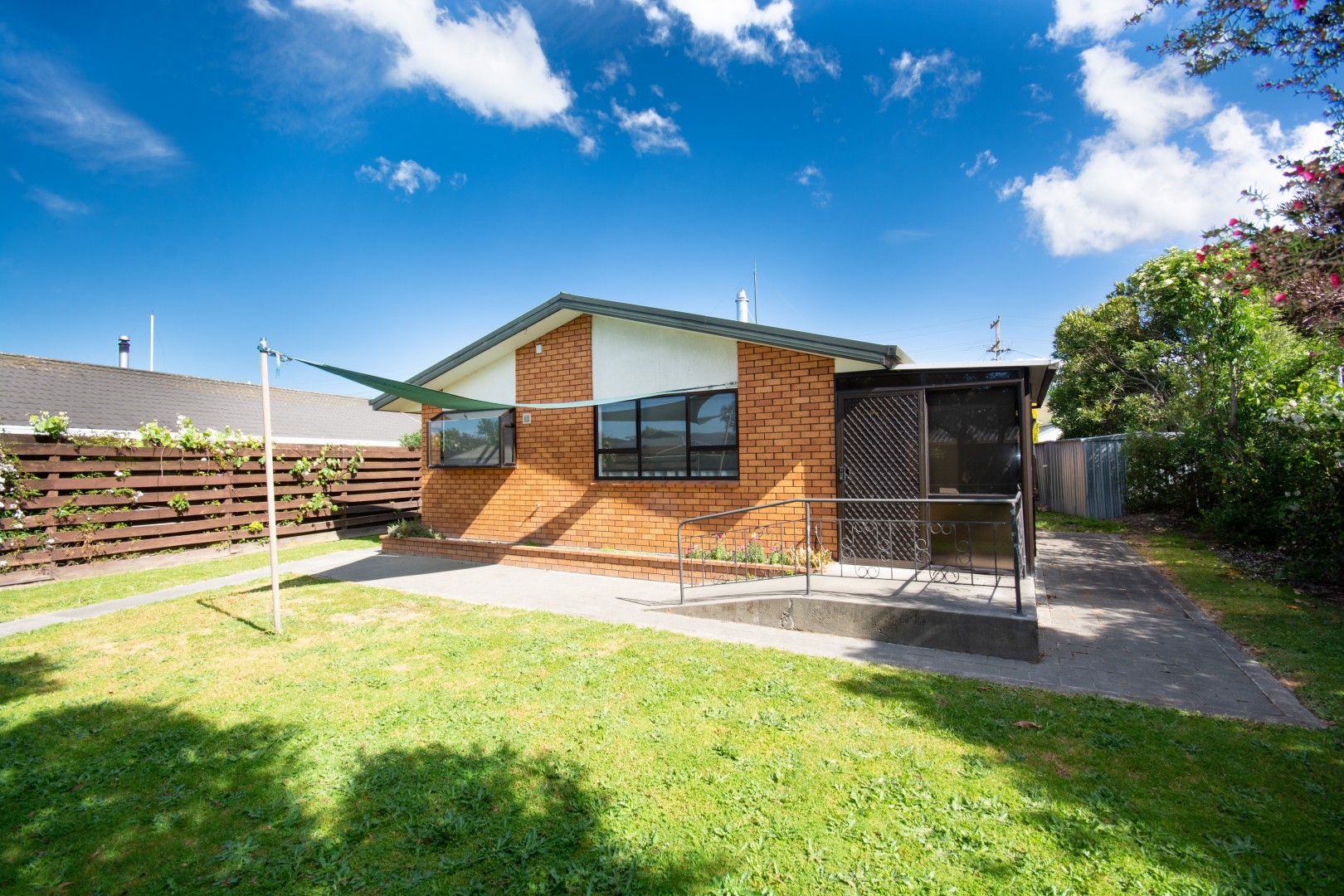 173 Hospital Road, Witherlea #5 -- listing/9532/d.jpeg