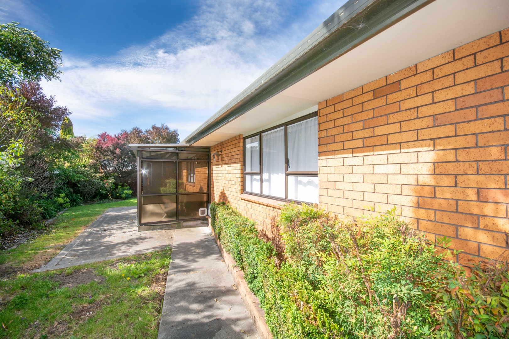 173 Hospital Road, Witherlea #9 -- listing/9532/h.jpeg