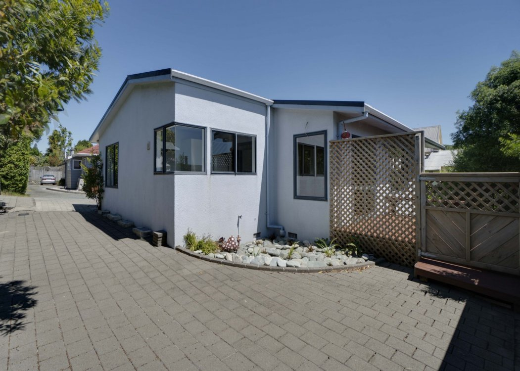 66a Campbell Street, Nelson South #2