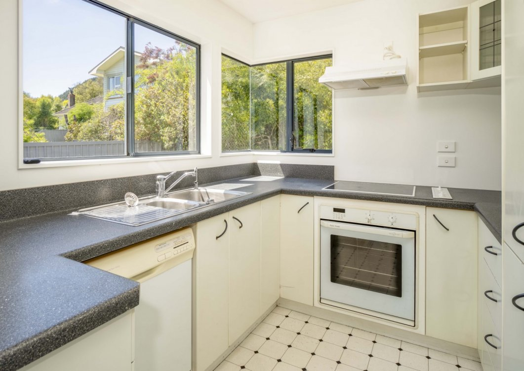 66a Campbell Street, Nelson South #3