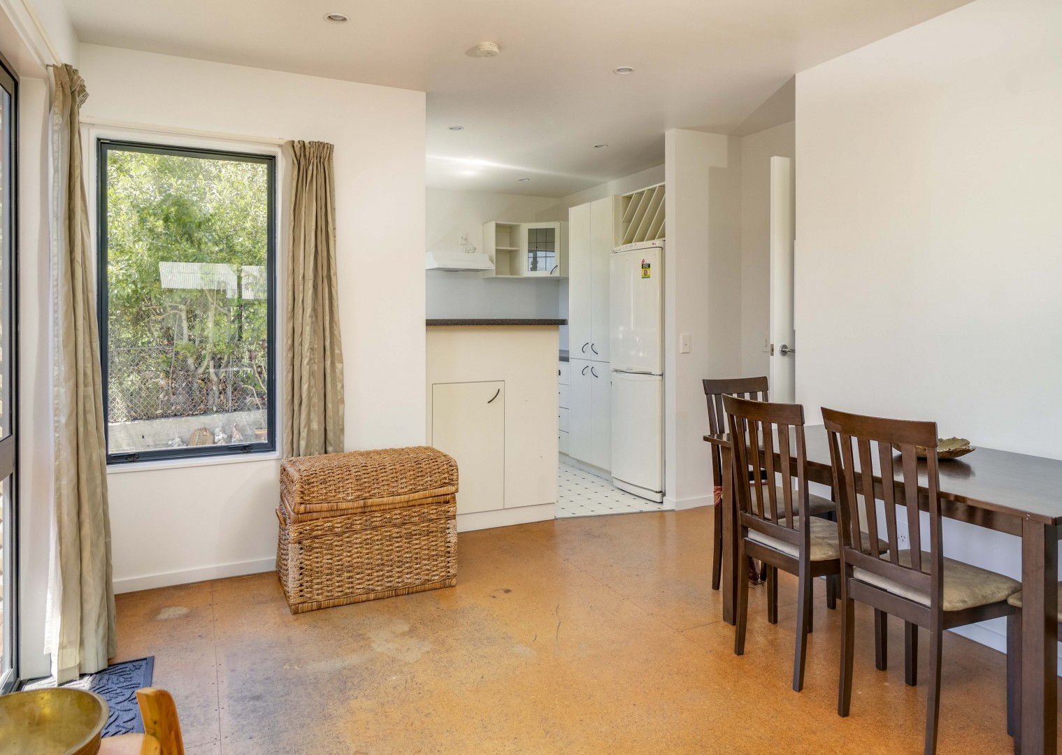 66a Campbell Street, Nelson South #4 -- listing/9534/c.jpeg