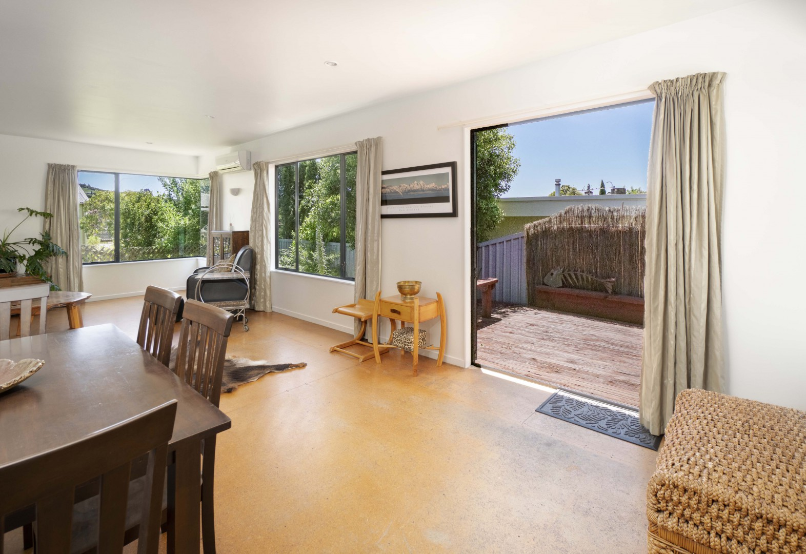 66a Campbell Street, Nelson South #5 -- listing/9534/d.jpeg