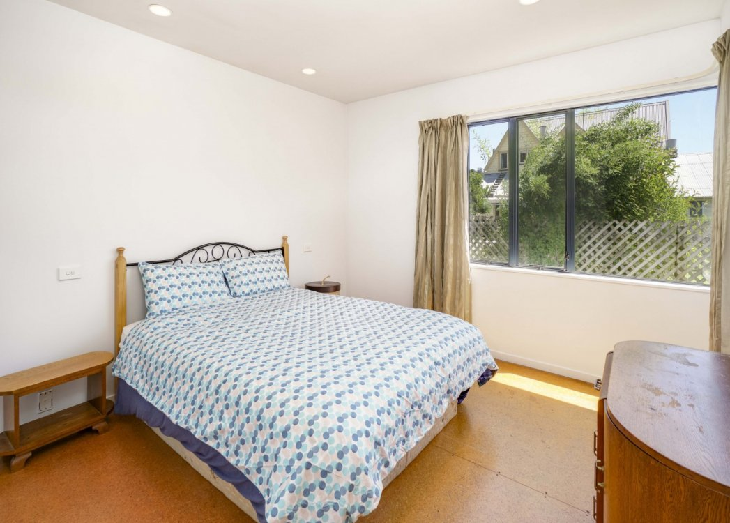 66a Campbell Street, Nelson South #7