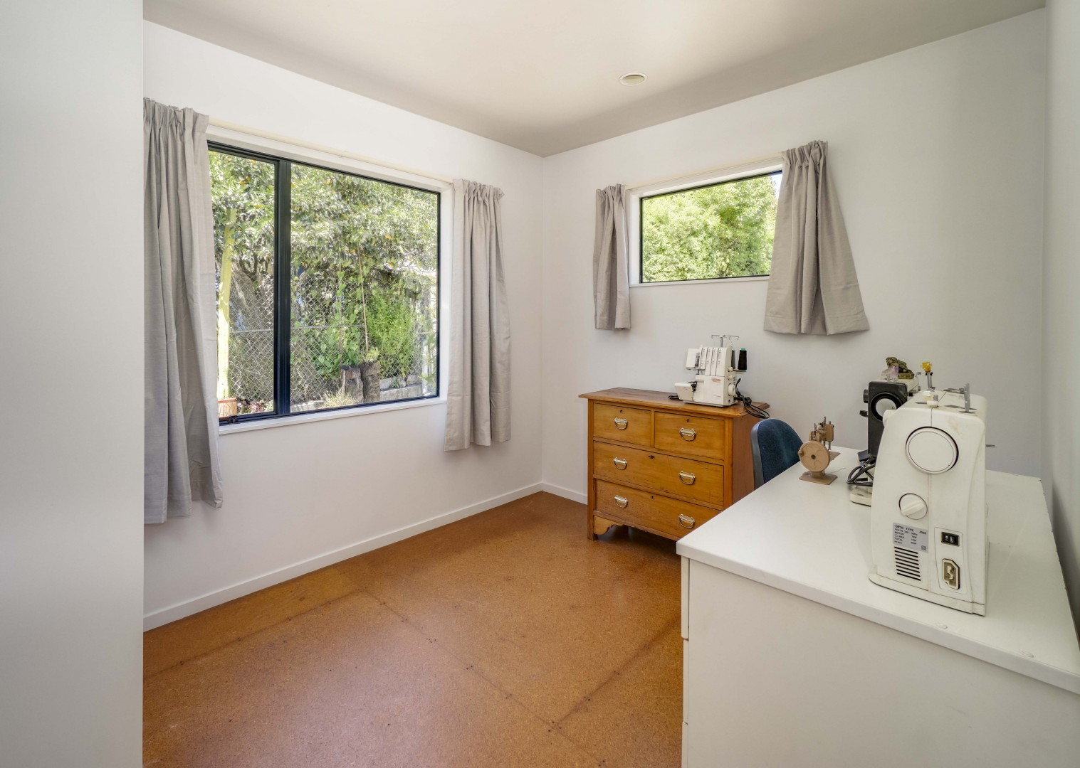 66a Campbell Street, Nelson South #8 -- listing/9534/g.jpeg