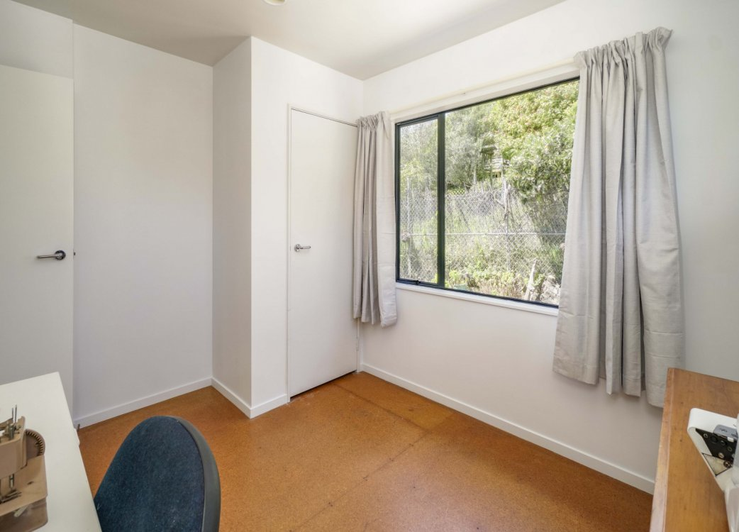 66a Campbell Street, Nelson South #9
