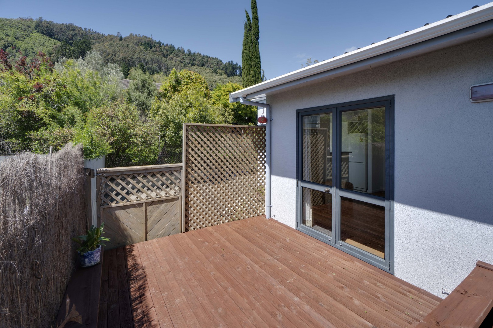 66a Campbell Street, Nelson South #12 -- listing/9534/k.jpeg