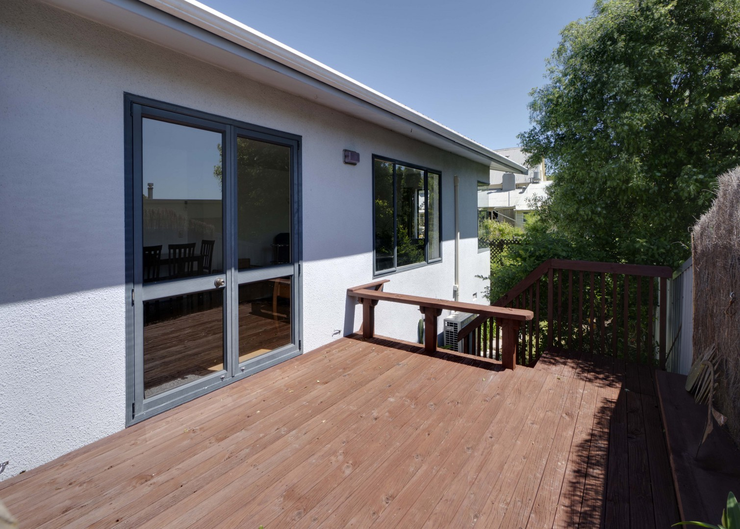 66a Campbell Street, Nelson South #13 -- listing/9534/l.jpeg