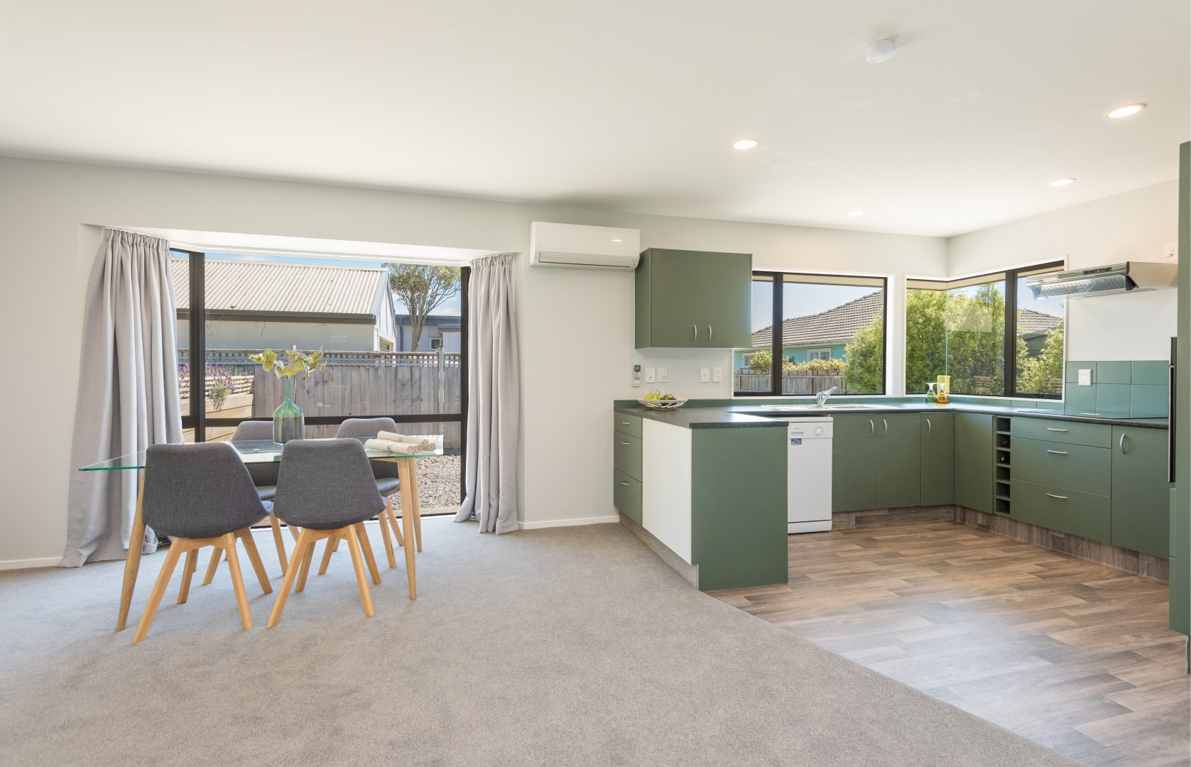 100a Salisbury Road, Richmond #4 -- listing/9537/c.jpeg