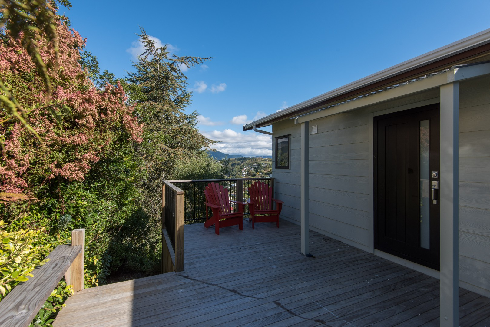 141 Quebec Road, Nelson #5 -- listing/9543/d.jpeg