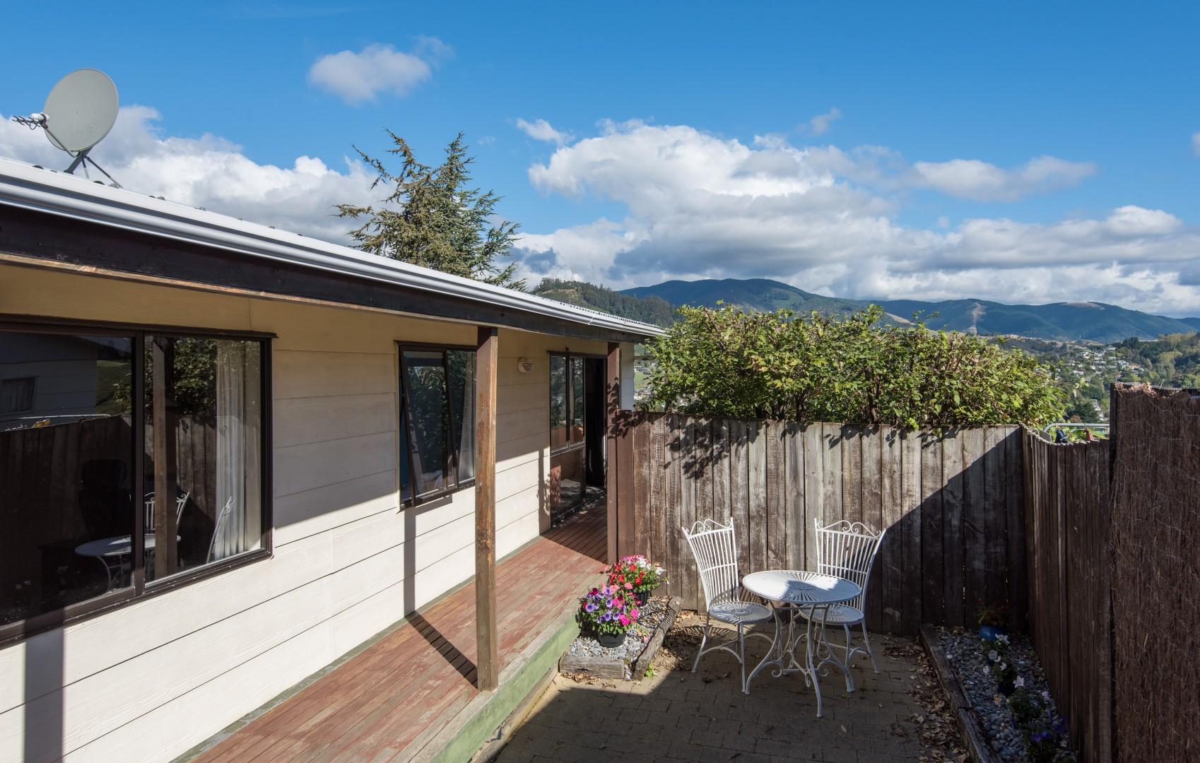 141 Quebec Road, Nelson #14 -- listing/9543/n.jpeg