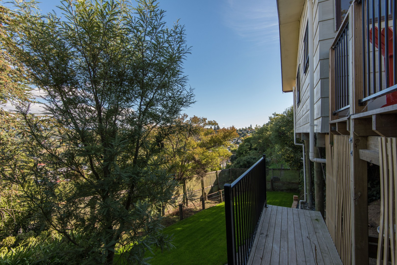 141 Quebec Road, Nelson #15 -- listing/9543/o.jpeg