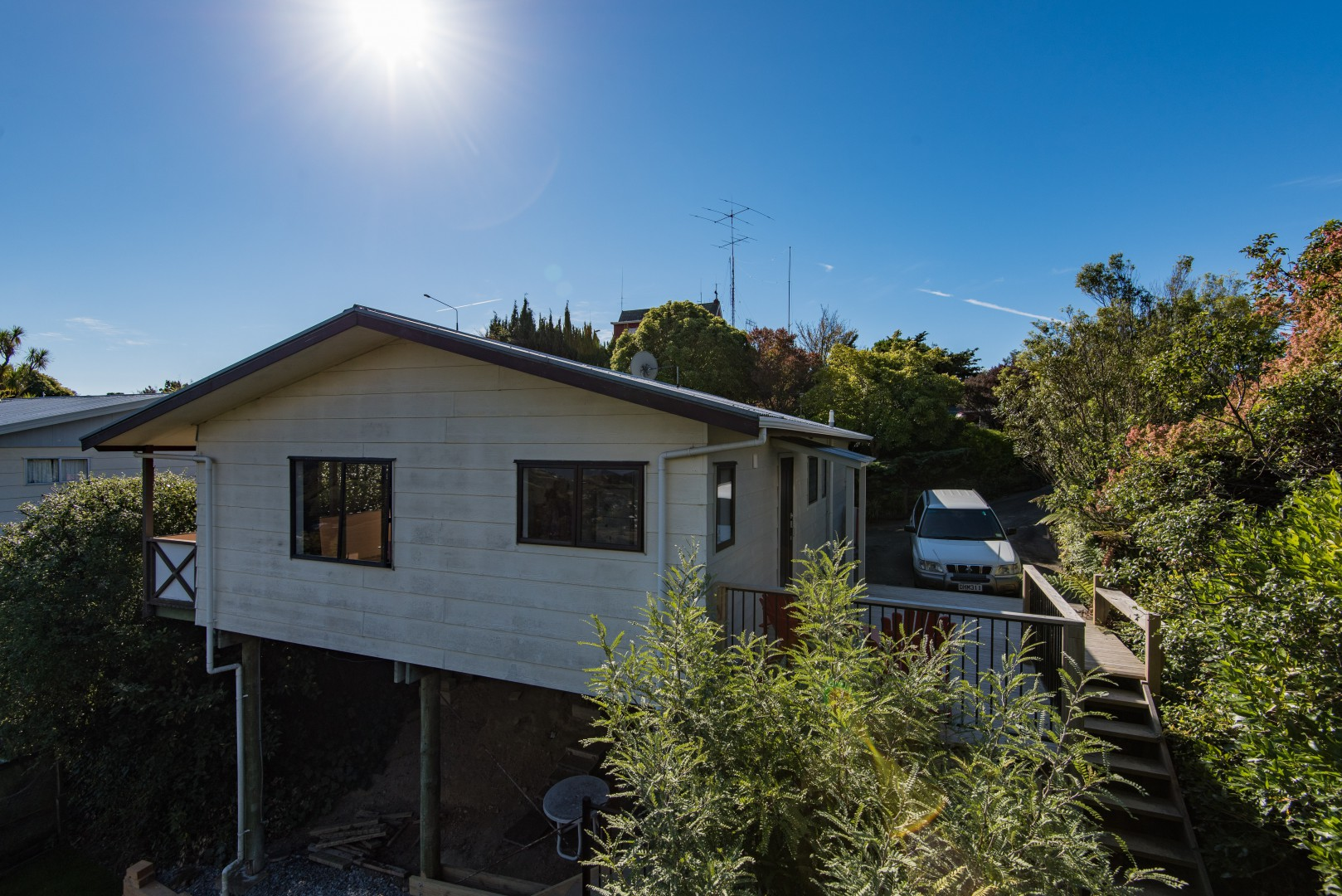 141 Quebec Road, Nelson #16 -- listing/9543/p.jpeg